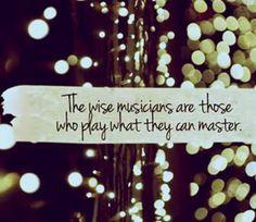 musicians are - Google Search