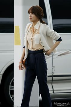 1000 images about sooyoungs outfit on pinterest