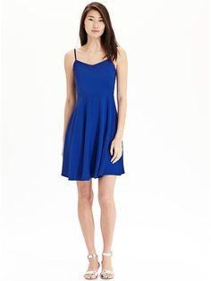 Women's Poplin Dresses Product Image