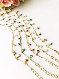 #evileyejewelry #jewelrymaking #jewelryaddict #jewelrytrends #jewelrylover #evileyebracelet #evileyenecklace #evileyering #homedecoration #giftideas #greekevileye #evileyebeads #handcrafted #evileye #evileyejewellery #evileyes #evileyebracelet #evileyenecklace #evileyering #homedecoration #evileyewallhanging #greekevileye #turkishevileye #ojoturco #evileyewallhanging #womenfashion #jewelry #bracelet #goldjewellery #goldplatedjewelry #giftideas #goldjewelryideas #ornaments #pendants