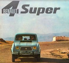 Renault Sport, Car Advertising, Cars And Motorcycles, Vintage Cars, Race Cars, Nissan, Classic Cars, France, Junk Drawer