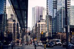 University Avenue #Toronto