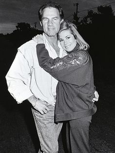 1000 images about kathie lee on pinterest hoda kotb for Frank and kathie lee gifford wedding