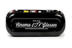 Video Marketing - 3D Video Kit - cinema 3d #360Video #3dVideo #3DVirtualReality #3dFilm #Cinema3d 3d Video, Easy Video, 3d Film, 3d Frames, Any App, Final Cut Pro, Possible Combinations, Nintendo Consoles, How To Make Money