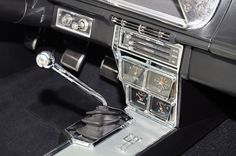 '66 Impala SS 427 4 spd my 66impala had this dash but was automatic
