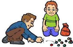 Play, played, played- Jugar