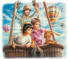 Marcel, 1970s Childhood, Twisted Humor, Print Pictures, Vintage Children, Vintage Posters, Childrens Books, Illustrators, Martini