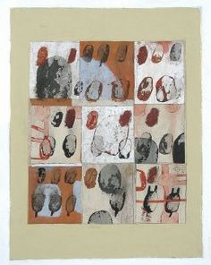 scott bergey - Google Search