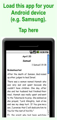 Online devotions for kids - free - Truth for kids. You can download it to your kindle too!