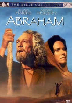 Is ABRAHAM family friendly? Find out only at Movieguide. The Family and Christian Guide to Movie Reviews and Entertainment News.