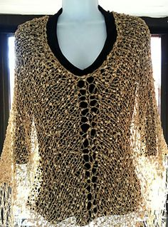 Golden_lacy_poncho_small2