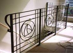 Znalezione obrazy dla zapytania railing