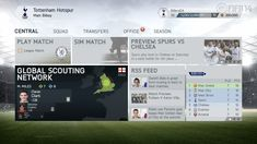 FIFA14_NG_CareerMode_Central_GlobalScoutingNetwork_Tile_active_WM.JPG (1280×720)