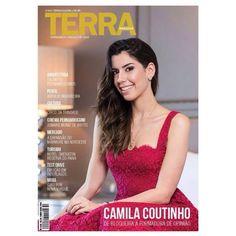 Camila-COutinho.jpg (640×640)
