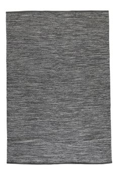 Matta 140x200 cm i färgerna Grå, Vit, Natur, Svart inom Mattor - Jotex