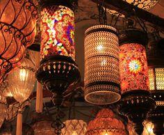 by Voyage au Maroc