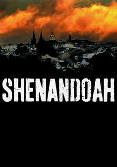 """Shenandoah (2012) """"This wrenching documentary explores a coal mining town where four white high school football stars were charged in the murder of a Mexican immigrant."""" #documentaries #movies #films"""