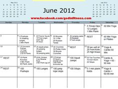 June Daily Challenge