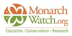 Learn how to provide habitat for monarchs, have your yard certified as a Monarch Waystation, and even get involved with tagging migrating monarchs!