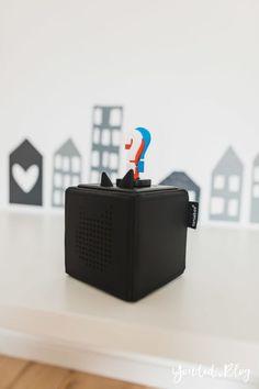 Blog, Kids, Minimalist Decor, Cassette Tape, Special Gifts, Young Children, Boys, Blogging
