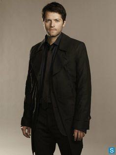 Season 6 Promo Photo  #Supernatural #SPN