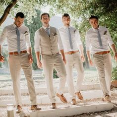 weddings groomsmen ~ weddings groom - weddings groomsmen - weddings groom attire - weddings groomsmen attire - weddings groom suit - weddings groom and bride - weddings groom and groomsmen - country wedding groomsmen