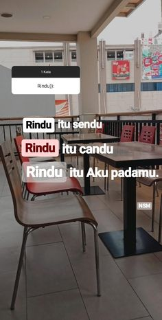 Quotes Rindu, Mood Quotes, Cute Quotes, Daily Quotes, Qoutes, Motivational Quotes, Deep Quotes, Ask Me Questions, This Or That Questions