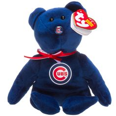 c4651d74b27 Buy Chicago Cubs Sports Apparel   Home Accessories