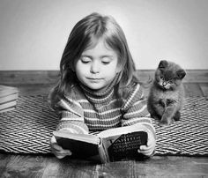 Cat Care Top Tips And Advice. All these things you get as a cat owner. Animals For Kids, Animals And Pets, Baby Animals, Funny Animals, Cute Animals, Cute Cats, Funny Cats, Son Chat, Kitty Games