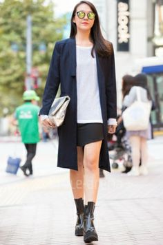 CHINSYOUYuki's STYLE -TREND SEARCH | スタイルアリーナ style-arena.jp