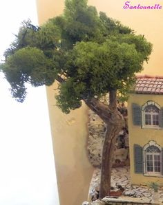 Spend your time with great hobbies Great Hobbies, Hobbies And Crafts, Hobby House, Pavilion Architecture, Parasol, Miniature Houses, Fairy Houses, Provence, Meme Meme