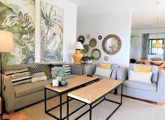 Tatiana Doria Studio Frames, Studio, Pictures, Table, Projects, Furniture, Home Decor, Photos, Log Projects