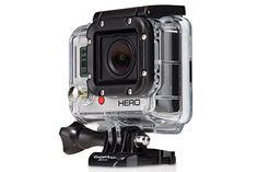 Diese Kamera ist zum Testen da !