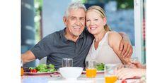 10 korzyści ze stosowania probiotyków
