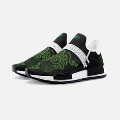 Urban Celt Tree of Life Sneaker S-1 Celtic Tree Of Life, Celtic Knot, Mesh Fabric, Snug Fit, Urban, Canvas, Sneakers, Shoes, Style