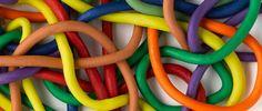 OnTrees_Close-UpHERO.jpg (940×400)