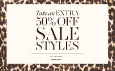http://twitter.com/LoftAnnTaylor. Ann Taylor Loft Coupons Promo Codes Deals Discounts Take an Extra 50% OFF Sale Styles No Code Needed. Sleeve Tops, Sheath Dress, Peplum Top, Sleeve Jersey Dress and more