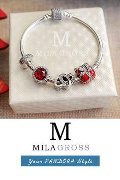 http://mila-gross.com.ua/pandora-silver/bracelets/podarok-serdce