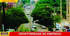 Conselho Tutelar lança edital com cinco vagas para Lagoa da Prata.>http://goo.gl/jisLXN