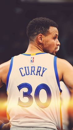 Pin by stone leticia on great sports memes нба, игроки нба, баскетбол. Steph Curry Wallpapers, Nba Wallpapers Stephen Curry, Stephen Curry Basketball, Nba Stephen Curry, Basketball Legends, Basketball Players, Sport Meme, Wardell Stephen Curry, Curry Nba
