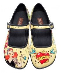 JambuKD Dawn Girls Outdoor Mary Jane K Toddler//Little Kid//Big Kid Jambu Kids Footwear DAWN2