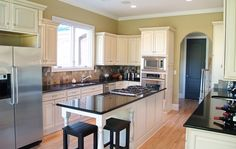 Kitchen Cabinets Morris County NJ Morris County NJ Kitchen - Bathroom remodeling morris county nj