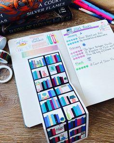 #bookshelf #booklovers #booksworthreading #bookshelfideas #bookstagram #digitalplanner #digitalbulletjournal #bulletjournalideas #reading