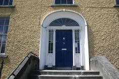 Decor, Doors, Outdoor Decor, Birr, Windows, Georgian Doors, Garage Doors, Home Decor