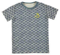 Bellerose Kids Keny51 T-shirt