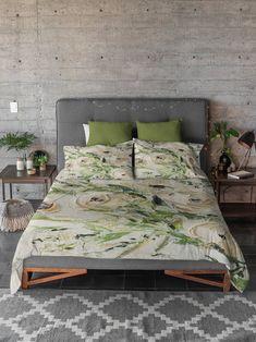Bed cover set Bedroom duvet cover Boho duvet cover Bohemian | Etsy Bed Cover Sets, Bed Covers, Bed Linen Sets, Duvet Sets, Boho Duvet Cover, Bed Sizes, Bedroom Sets, Linen Bedding, Bohemian