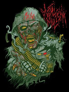 .13 Rockabilly Art, Patriotic Tattoos, Monkey Art, Zombie Art, Skate Art, Skeleton Art, Skull Tattoo Design, Metal Mulisha, Lion Art