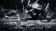 the dark knight rises wallpaper backgrounds hd (Edyta Chester 1920x1080)