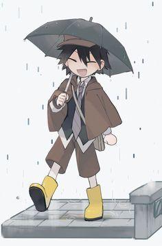 Fanarts Anime, Anime Chibi, Anime Characters, Anime Art, Bungou Stray Dogs Wallpaper, Dog Wallpaper, Dazai Bungou Stray Dogs, Stray Dogs Anime, Bungou Stray Dogs Characters