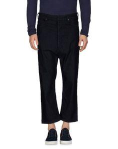 NEIL BARRETT Denim pants. #neilbarrett #cloth #top #pant #coat #jacket #short #beachwear